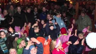 JOJOS - Kinderweihnachtsshow