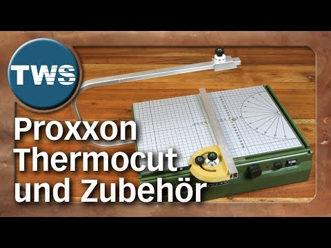 Proxxon tellerschleifger t tg 125 doovi for Smerigliatrice angolare a batteria parkside