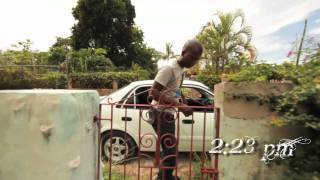 Charly Black - Too Blessed (OFFICIAL