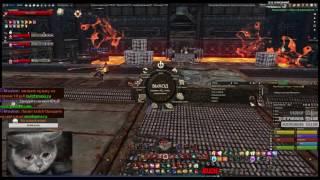 Revelation Online сервер Атум (RUDE)Стрелок 69+Машинариум 2 зв