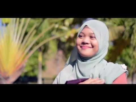 Setia - Elizabeth Tan ft. Faizal Tahir (Cover music video)