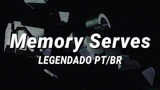 Interpol - Memory Serves [Legendado PT/BR]