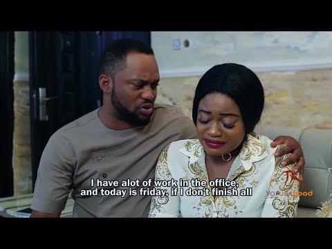 Iro [ Lies ] - Latest Romantic Yoruba Movie 2017 Drama,Iro [ Lies ] - Latest Romantic Yoruba Movie 2017 Drama download