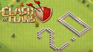 Clash of Clans 20