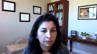 Vascular disease risk factors in multiple sclerosis patients