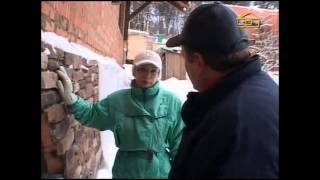 Строительство деревянных домов(, 2015-01-11T12:24:27.000Z)