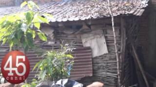 Beneficio social al grupo vulnerable ha impulsado la administración municipal de Parral Chiapas