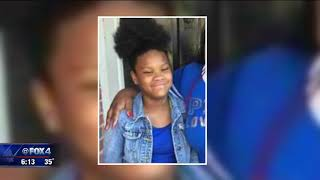 Man arrested in connection with Shavon Randle case to be sentenced on gun charges