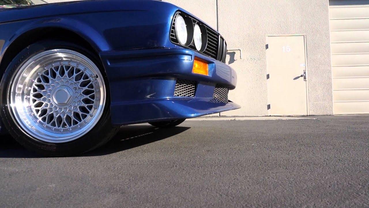 Передние и задние колеса в сборе, шины, камеры, диски для квадроциклов. Шины для квадроциклов 16x8-7 в сборе со стальными колесными дисками.