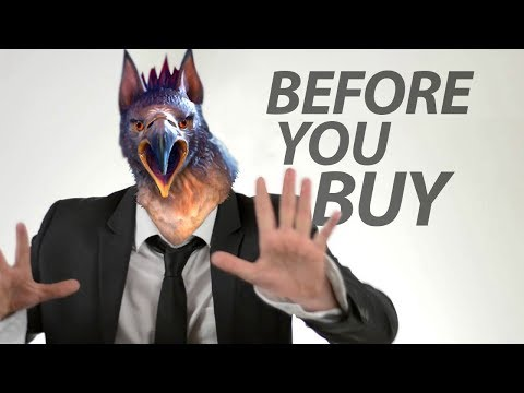 Elder Scrolls Online: Summerset - Before You Buy