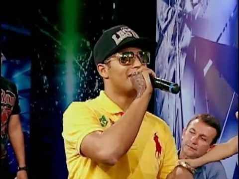 funk do mc daleste 2013