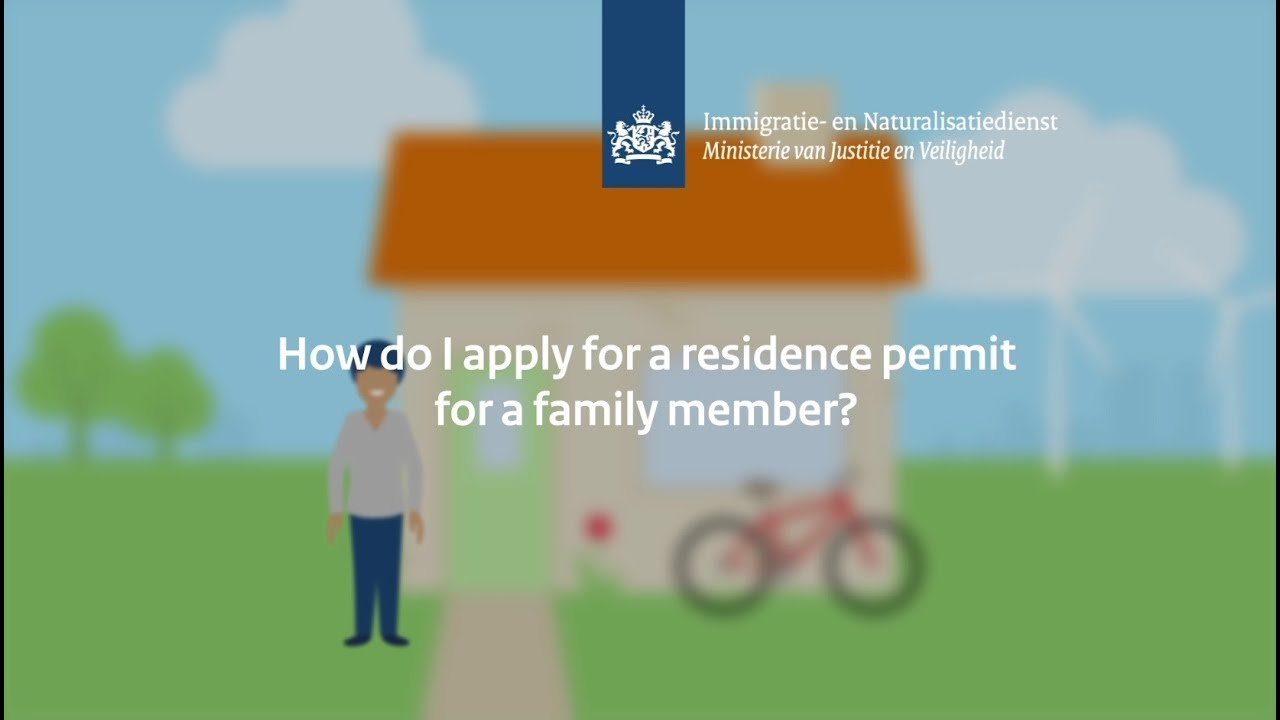Spouse, registered or unmarried partner | Immigration and