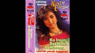 Gambar cover 20 Lagu Top Hits Nindy Ellesse