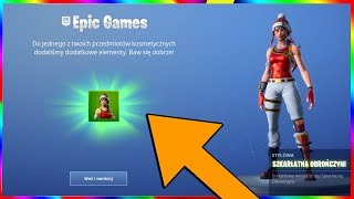 HOW TO GET * FREE * EDITS * TO THE SKINS IN FORTNITE! | MAJKEL