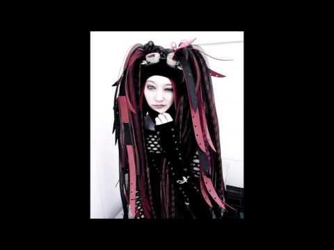 11/21/2016 - New Dark Electro, Industrial, EBM, Synthpop - Communion After Dark
