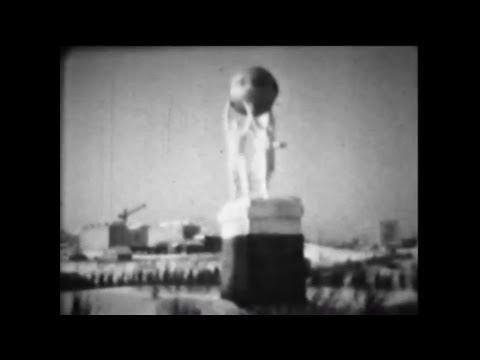 Северная Жемчужина 1960-х