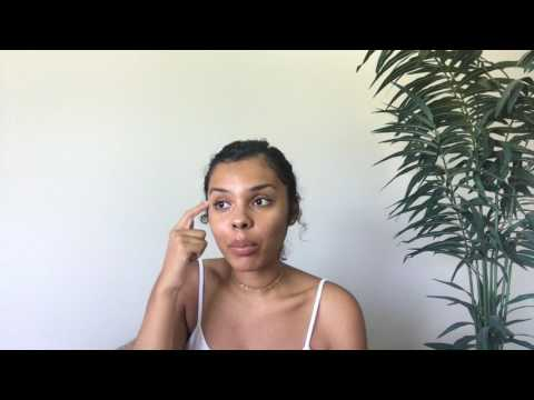 Reyna Biddy: How to Love Yourself While in a Relationship