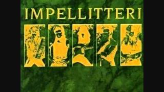 Impellitteri-Stand In Line