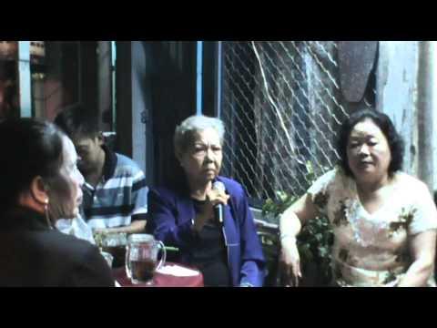 Gio to 2011 20 cau Nam Xuan Bach Hue