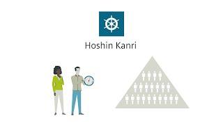 Hoshin Kanri - Explanation video