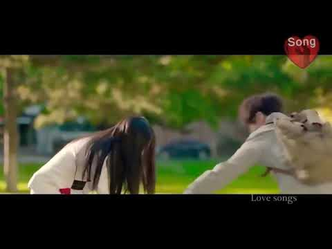 new-hindi-song-2018-||-love-songs-||-love-story-song-dj-remix-bollywood-song-by-amazing-new-song