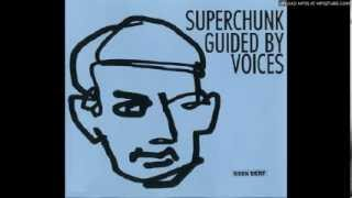 Guided by Voices - Delayed Reaction Brats