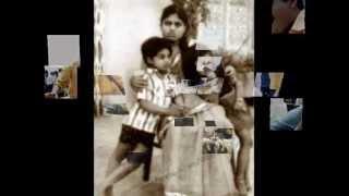 YS Jagan - abhimanyudu kadhuwmv
