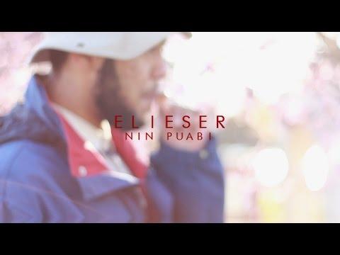 ELIESER / NIN PUABI