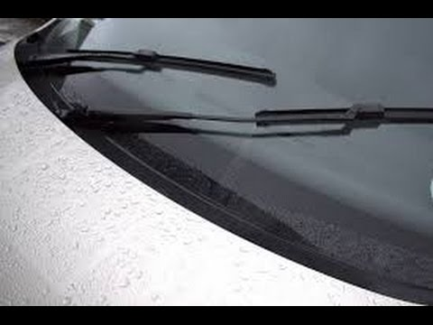 نتيجة بحث الصور عن المساحات في السيارة