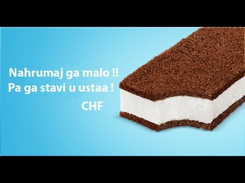 EPP (Crack House Family)