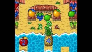 Games-Review[]RU - Super Yum Yum 2 Mobile