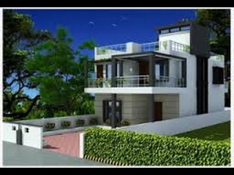 Affects Of North West Facing Plots In Vastu Youtube