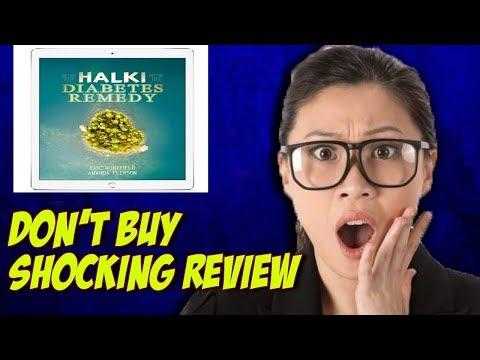 halki-diabetes-remedy-review-scam-or-legit-program?