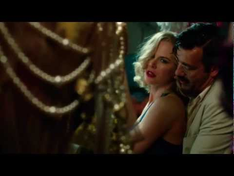Hemingway & Gellhorn: Visual Effects Piece clip