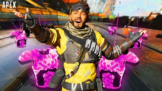 Apex Legends - Funny Moments & Best Highlights #160