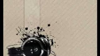 Yvan Finzi - Maurico Garces Rules (Dj Zazo Electro MIx)