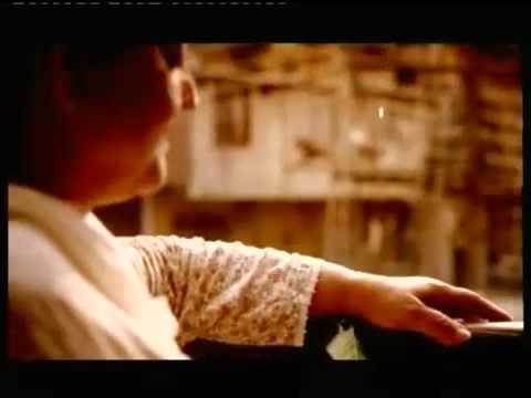 YouTube- GEO To Aisay Complete Song.mp4