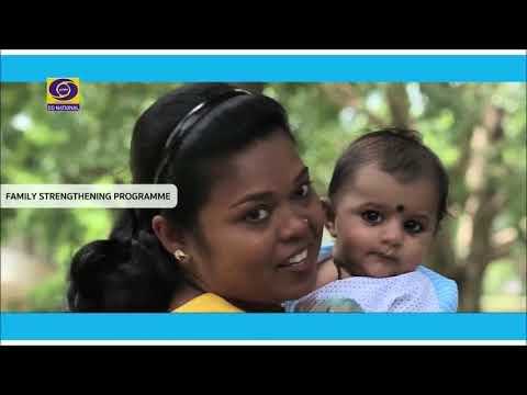 Good Evening India- An Interview with - Anuja Bansal