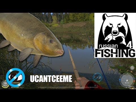 fishing planet anfänger tipps