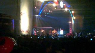 Gambar cover Dilema Cinta - Ungu Live in Pekanbaru