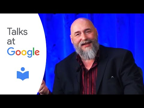 "Warren Ellis: ""NORMAL: A Novel"" 