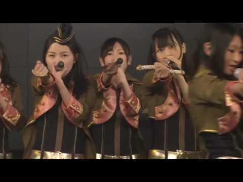 Rozy Editing Action Kombinasi & Video Klip Idol Goup Rope No Yuujou