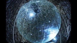 Neutrinos - Der Schlüssel zum Universum | Teilchen von dunkler Materie | Doku 2018 HD