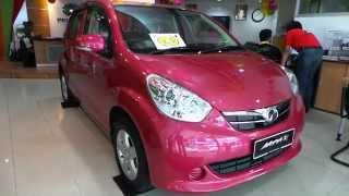 New Perodua Myvi Cars for Sale in Malaysia-mudah.com.my/motortrader.com.my/carlist.my/carsifu.my