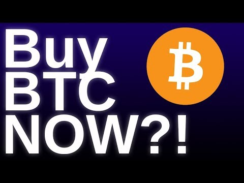 Is It Too Late To Invest In Bitcoin? | Bitcoin & Cryptocurrencies 2018
