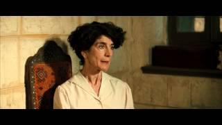 Шрам (2014) — трейлер на русском