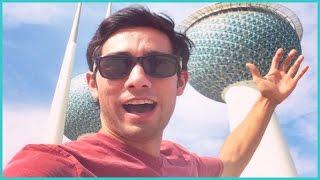 Best magic vines ever Zach King magic funny videos 2017 thumbnail