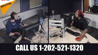 OPEN PHONE LINES: How Are YOU Interpreting the Midterm Results? | Call-In NOW @ 202-521-1320!