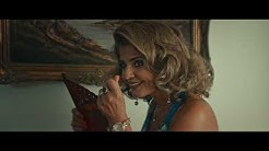 ARAB BLUES clip | BFI London Film Festival 2019