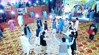 Ajjan O Naraz Ay - Singer Basit Naeemi New Song